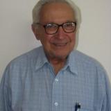 Pe.-Alfredo-Carrara-de-Melo-1997-2009
